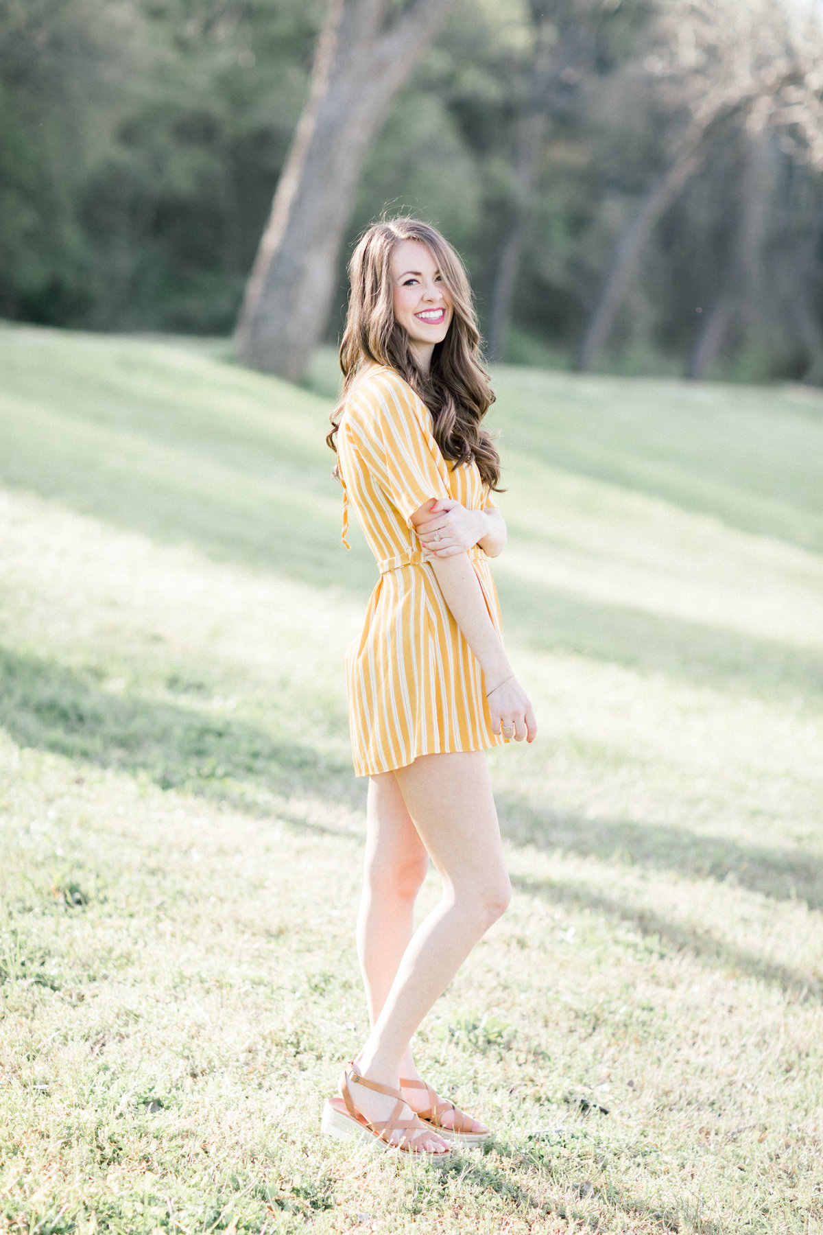 Meredith Steward - Alison Plueckhahn Photography 1