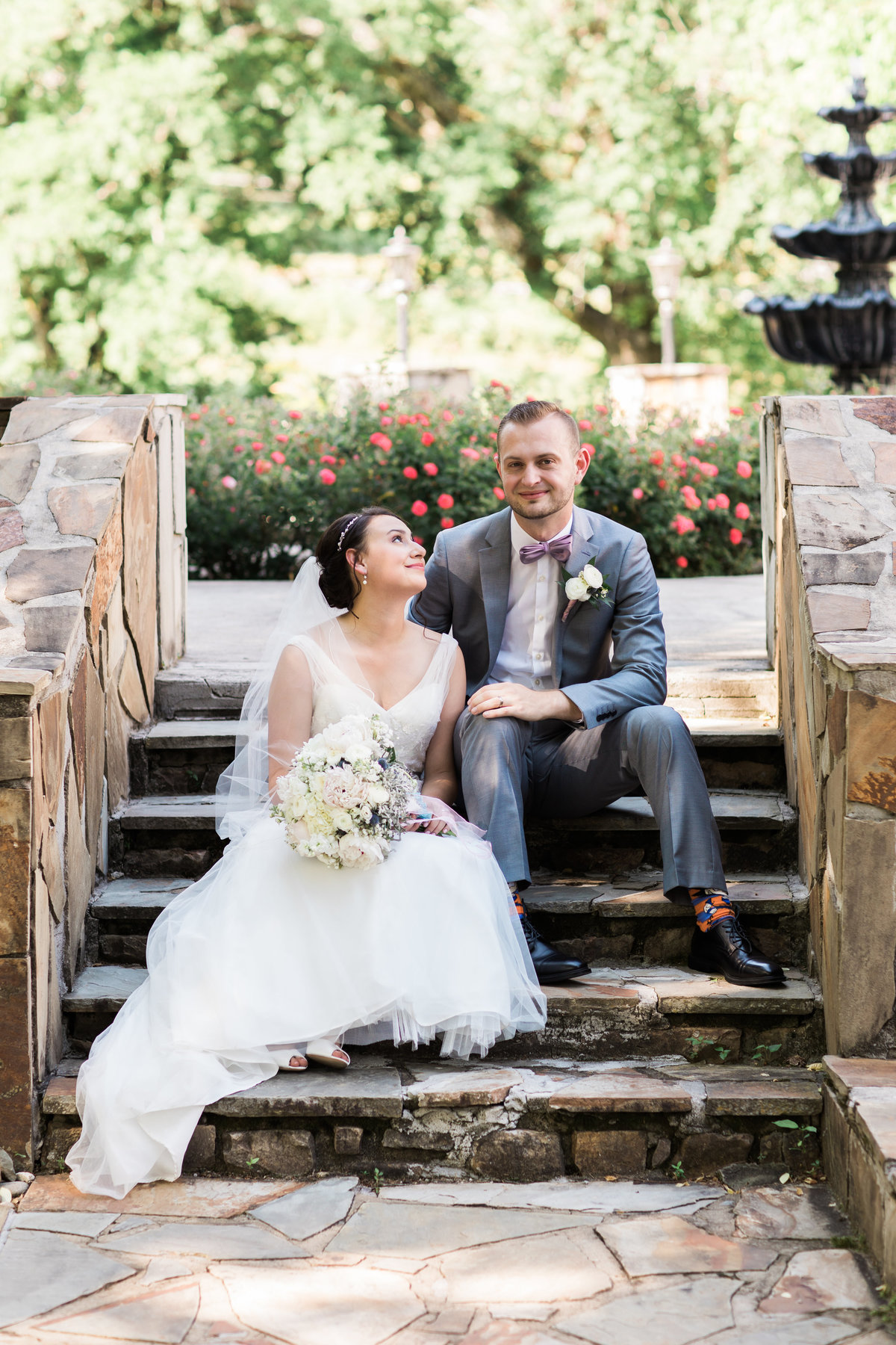 Danielle-Defayette-Photography-Daras-Garden-Knoxville-Wedding-315