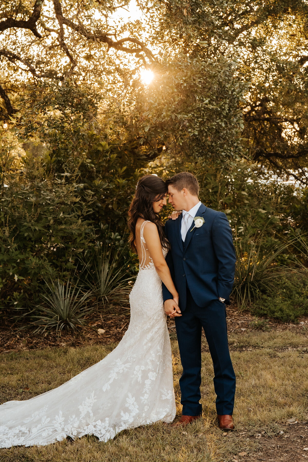 Johnson_Wedding_Bride_and_Groom-120