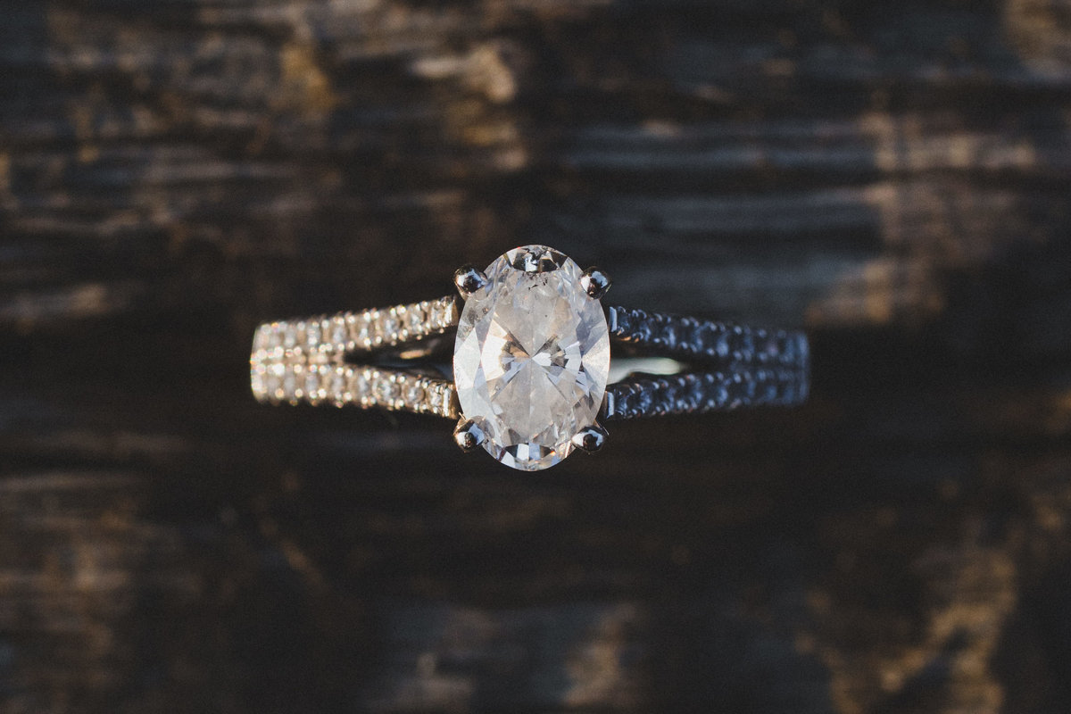 engagement-ring-middlefork-barn-virginia
