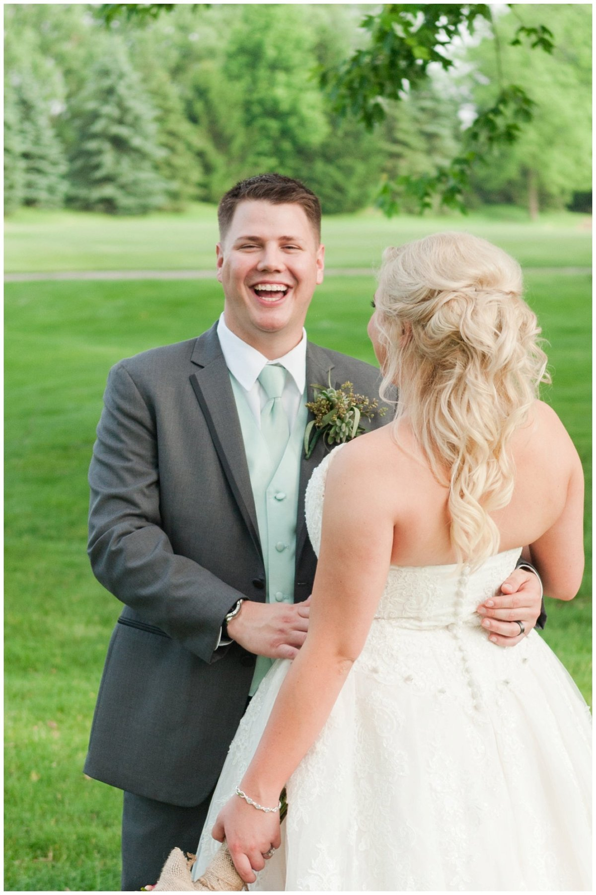 Heritage golf and country club wedding hilliard ohio wedding photos_0002