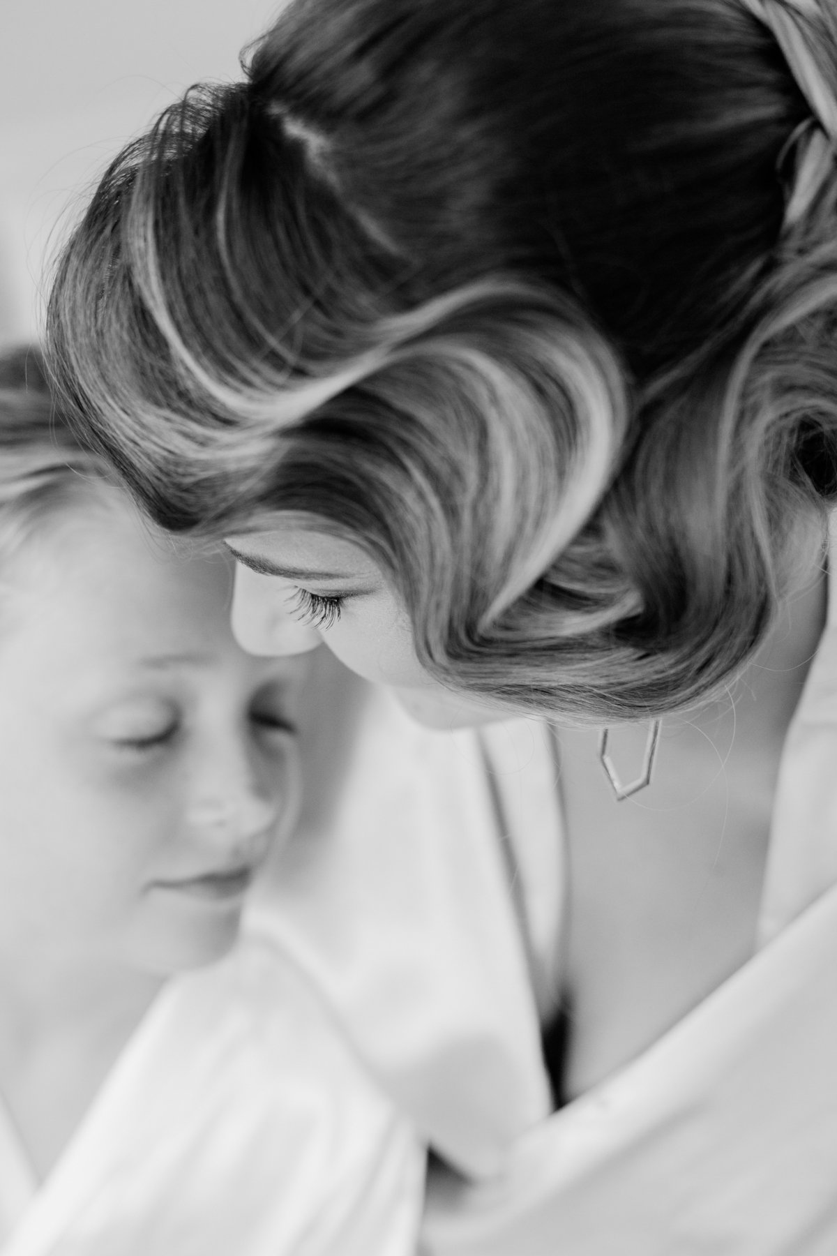 Lauren-Kearns-Brecknock-Hall-Long-Island-Wedding-5