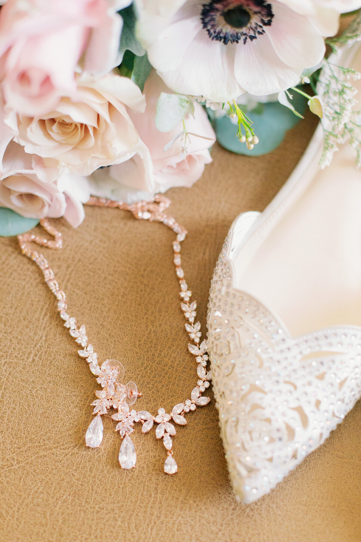 charlotte-nc-wedding-photography-megan-pitts00054