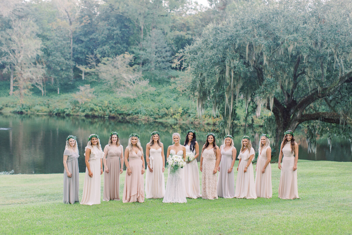 Melton_Wedding__Middleton_Place_Plantation_Charleston_South_Carolina_Jacksonville_Florida_Devon_Donnahoo_Photography__0264