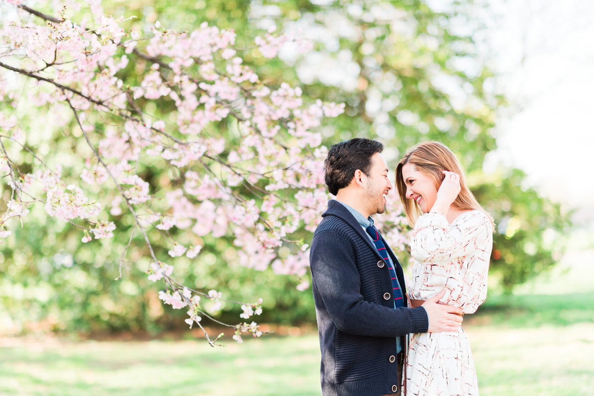terri_baskin_virginia_wedding_engagement_photographer_099