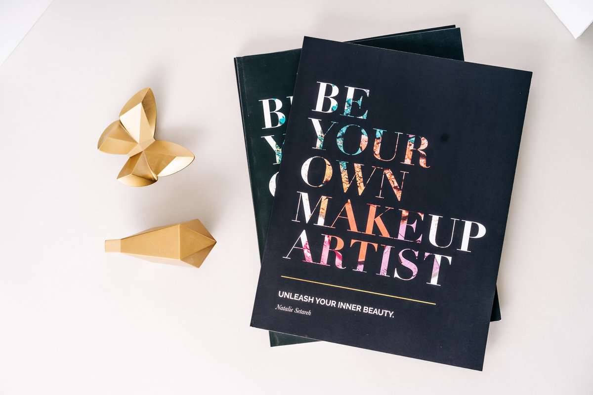 Be Your Own Makeup Artist-5