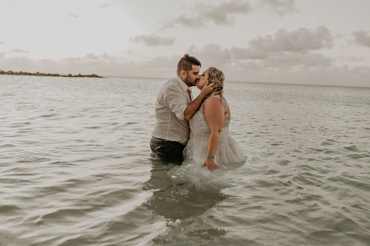 aruba-destination-beach-elopement-wedding-1260