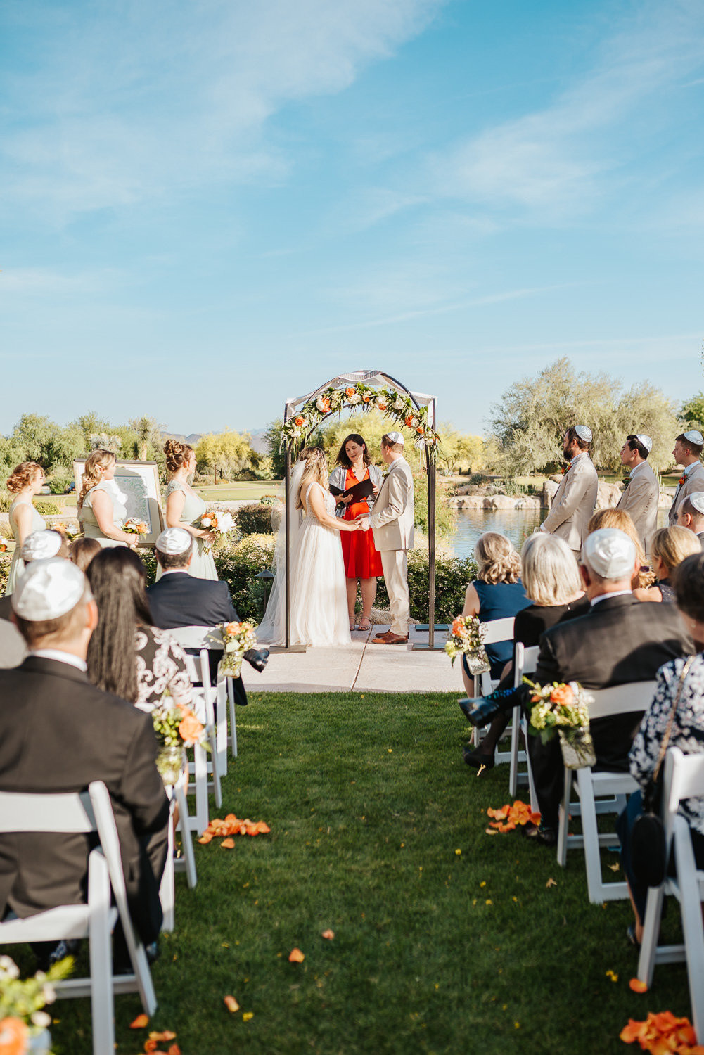 Arizona Wedding Photographer-6