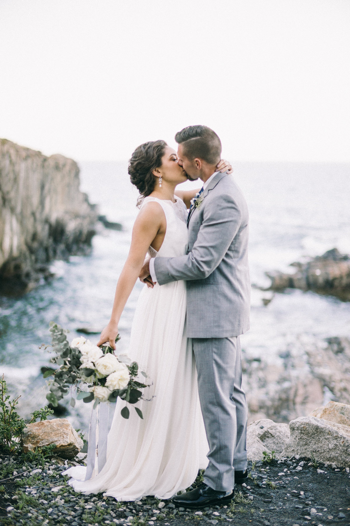 Cliffs Styled Shoot-edited-0219