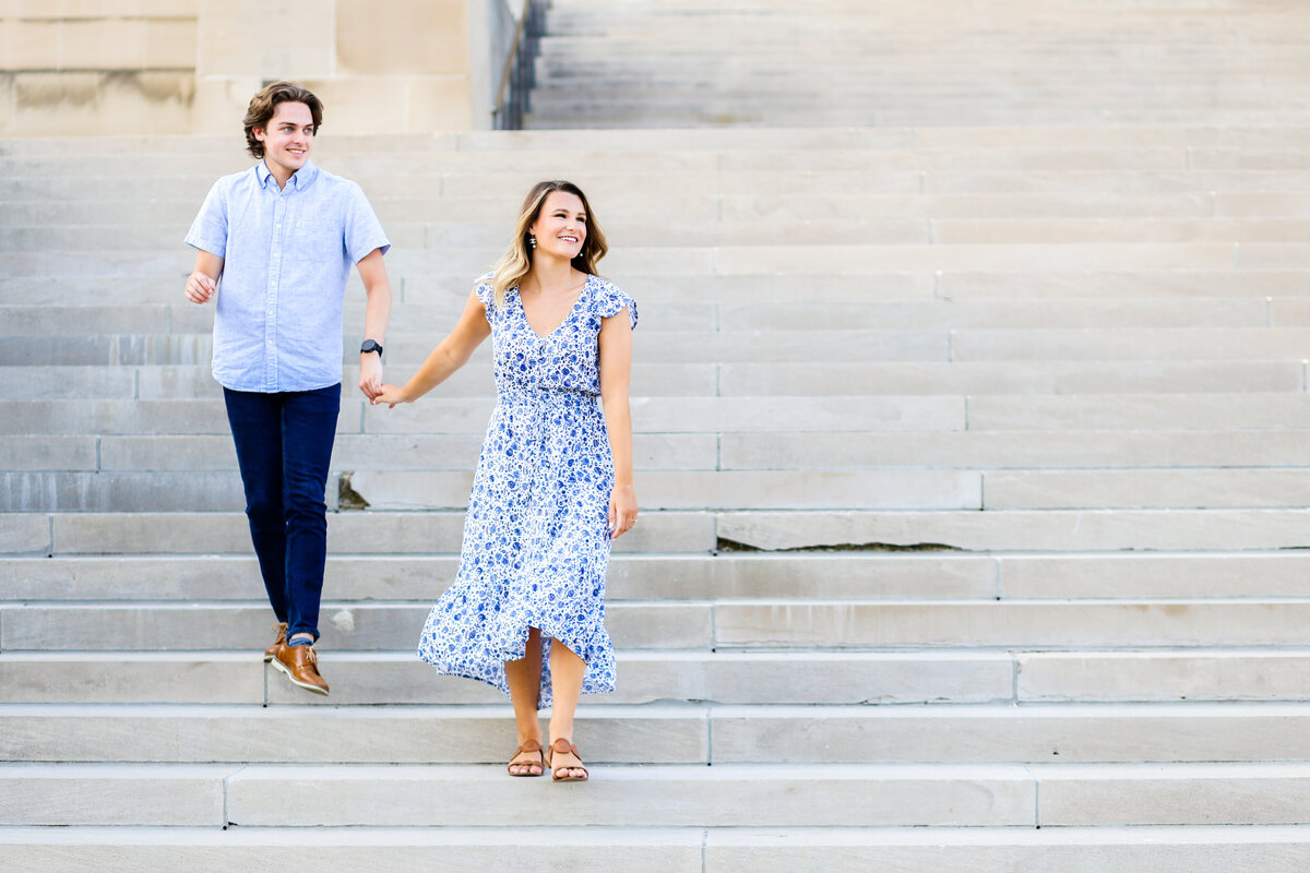 Jessica + Jacob - Kansas City Engagement Portraits (58 of 217)