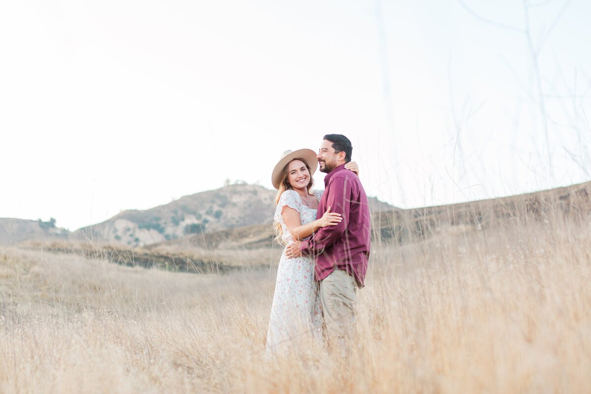 blog-Malibu-State-Creek-Park-Engagament-Shoot-boho-0076