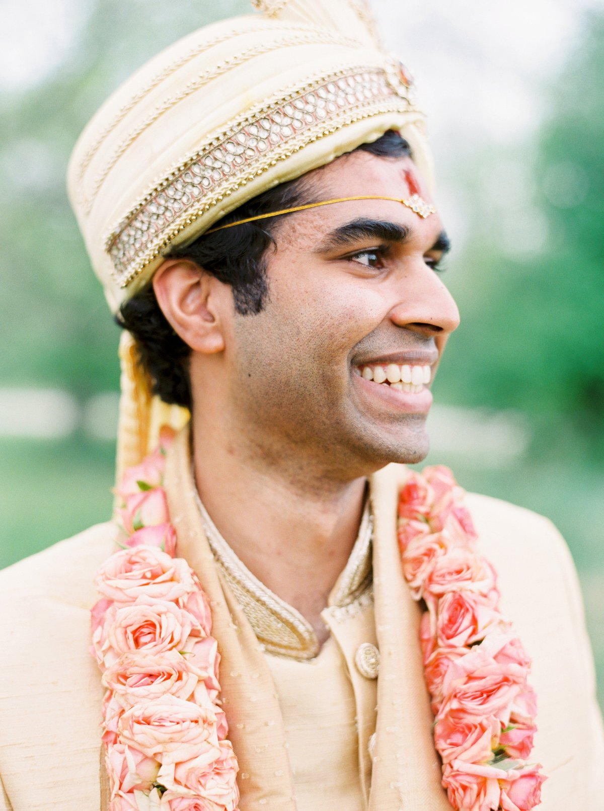 nicoleclareyphotography_hannah+akash_cincinnati_wedding_0050