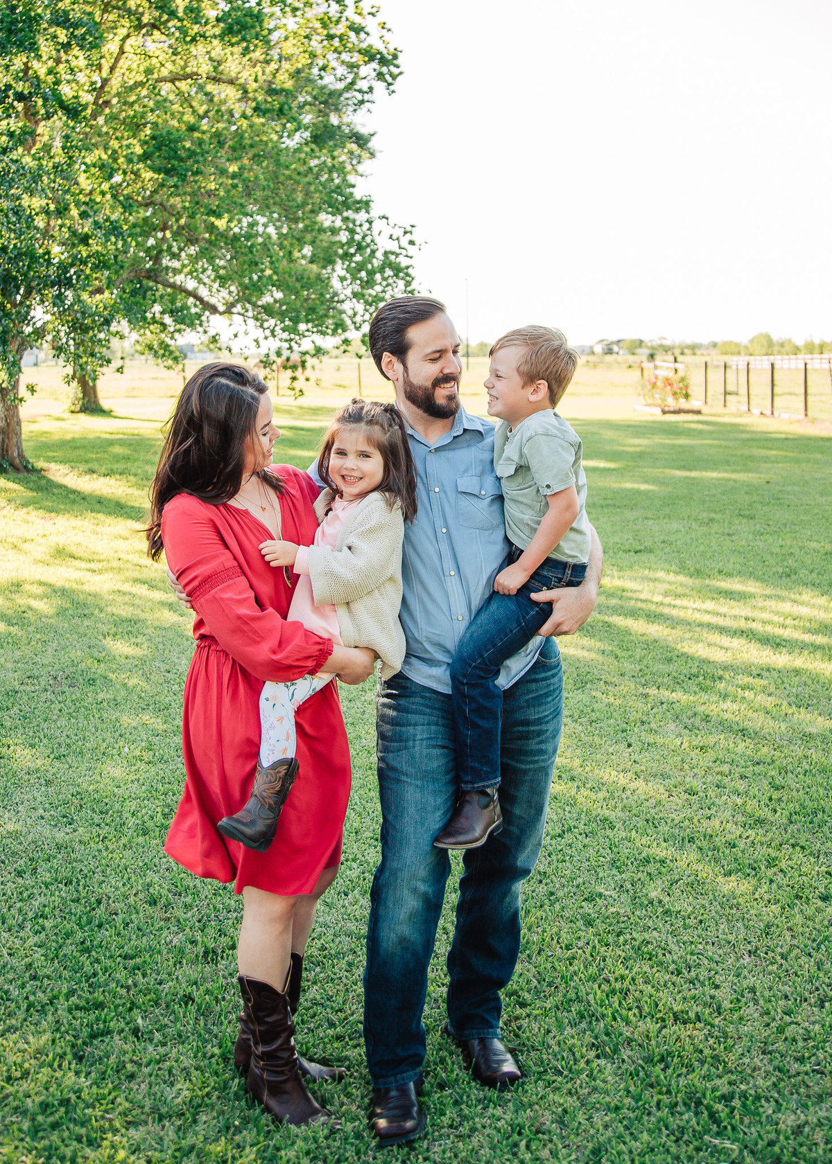 2018-katy-texas-family-photographer-