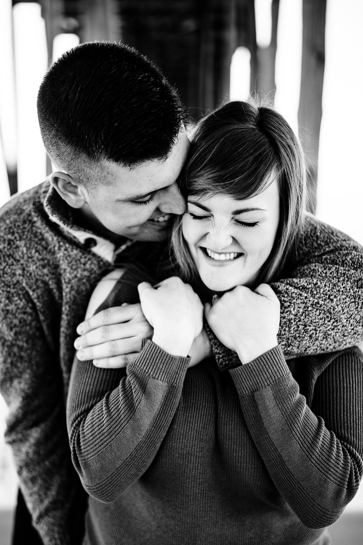 ocean-city-beach-engagement-session-rebecca-renner-photography_0009