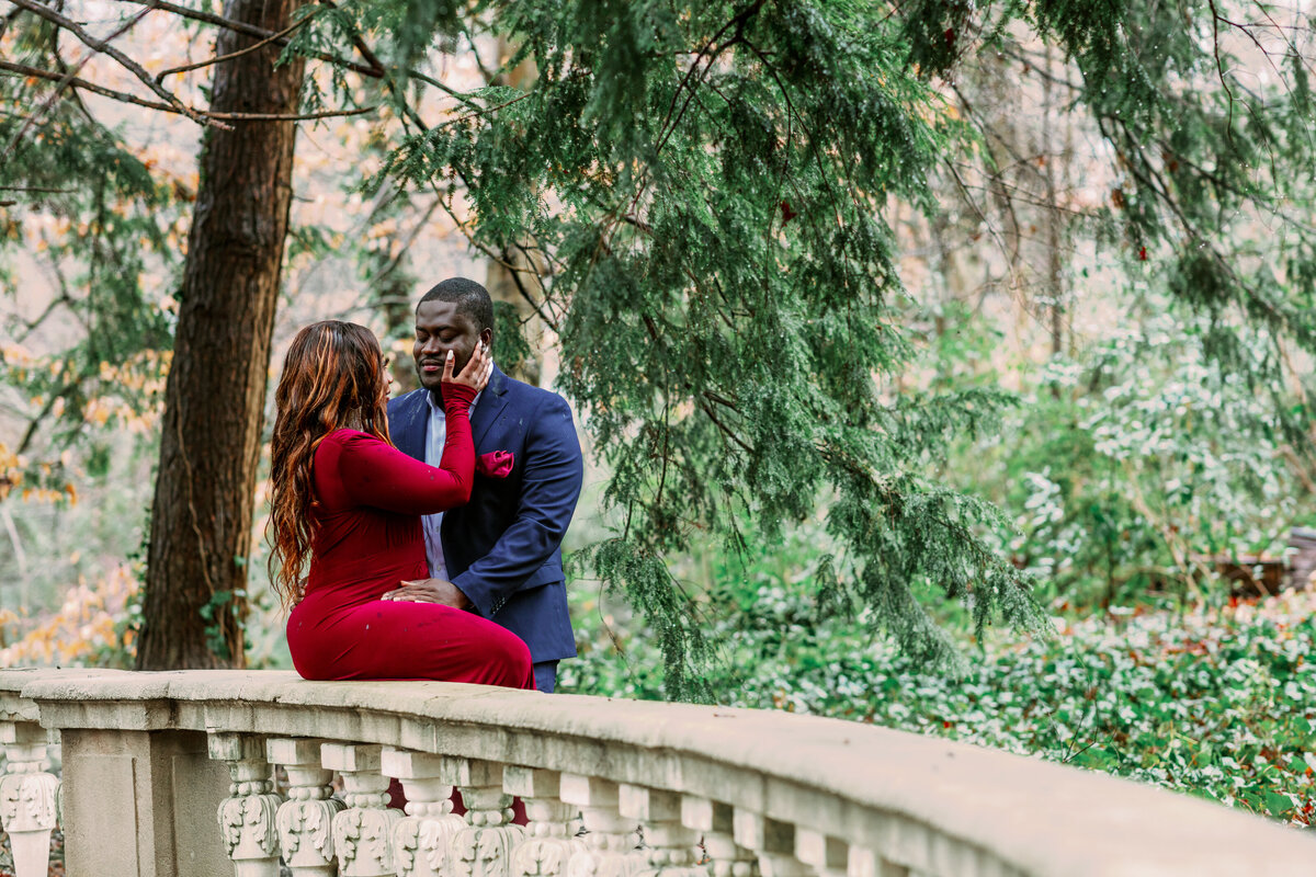 atlanta-engagement-photographer-cator-woolford-gardens-elegant-engagement-2120