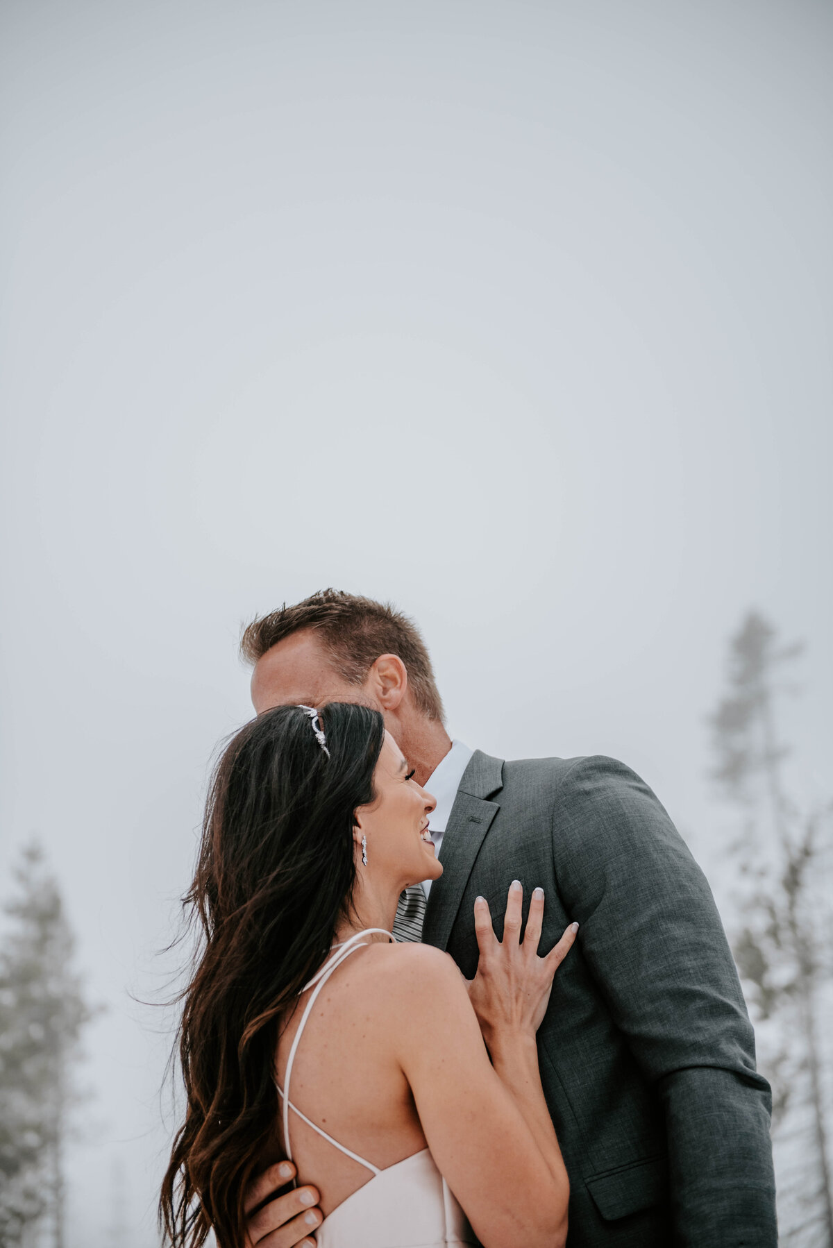 mt-bachelor-snow-winter-elopement-bend-oregon-wedding-photographer-2355