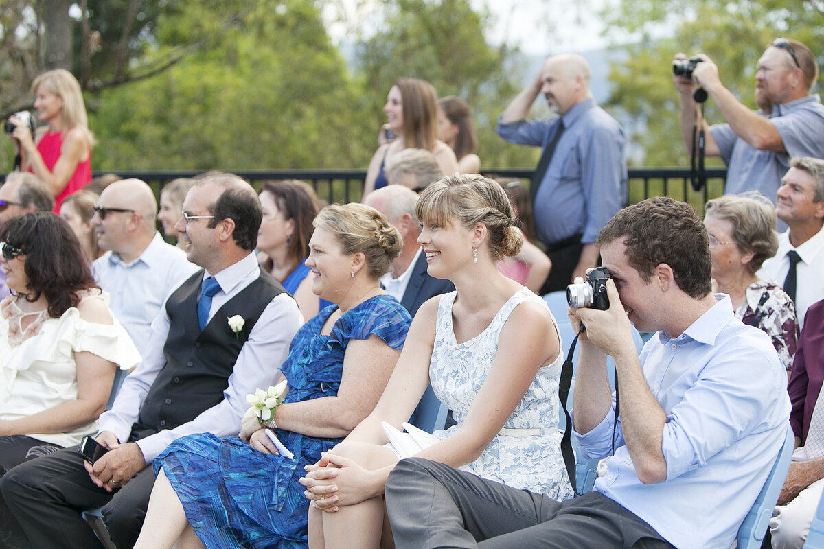 brisbane-wedding-photos (40)
