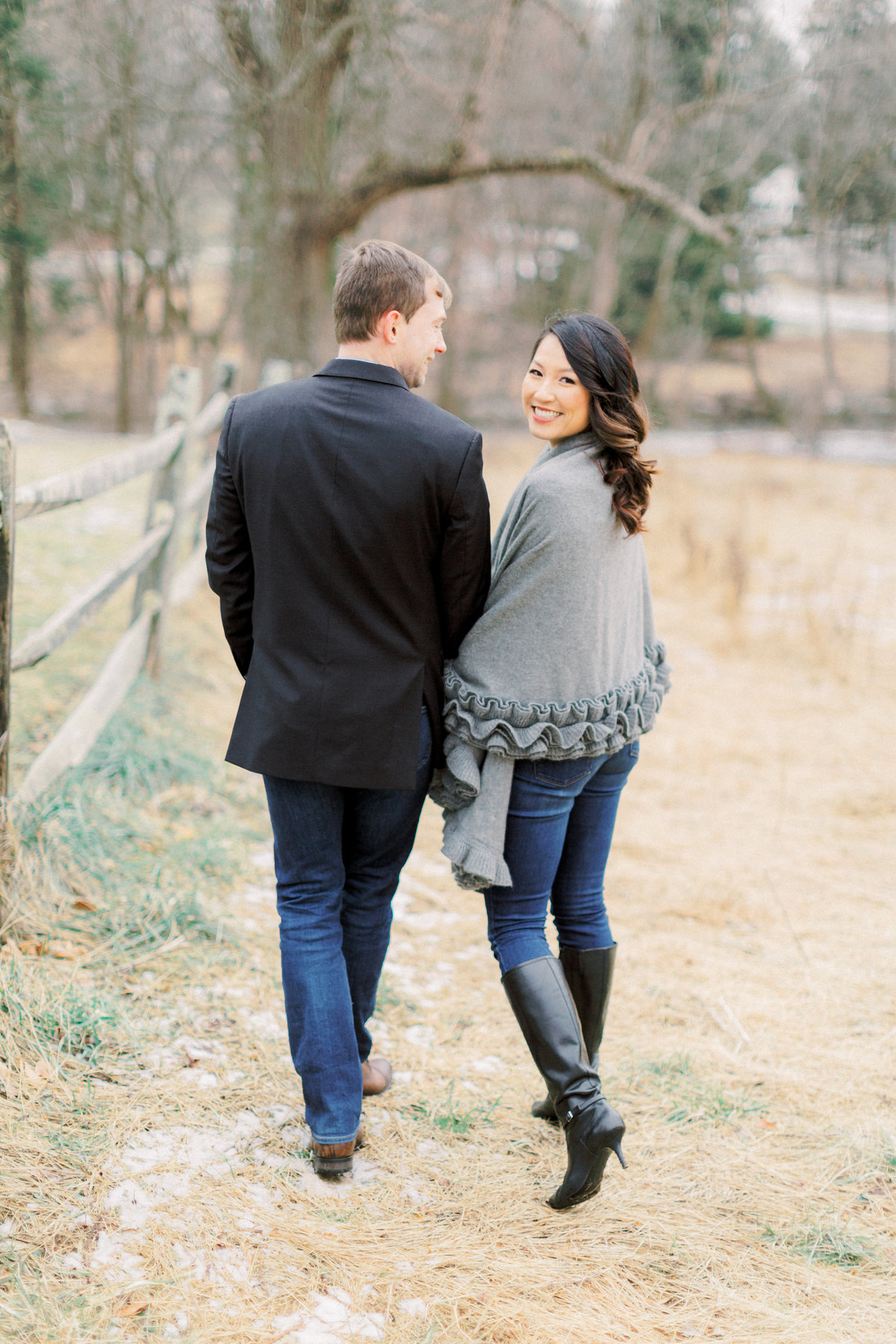 Justine+Will_023