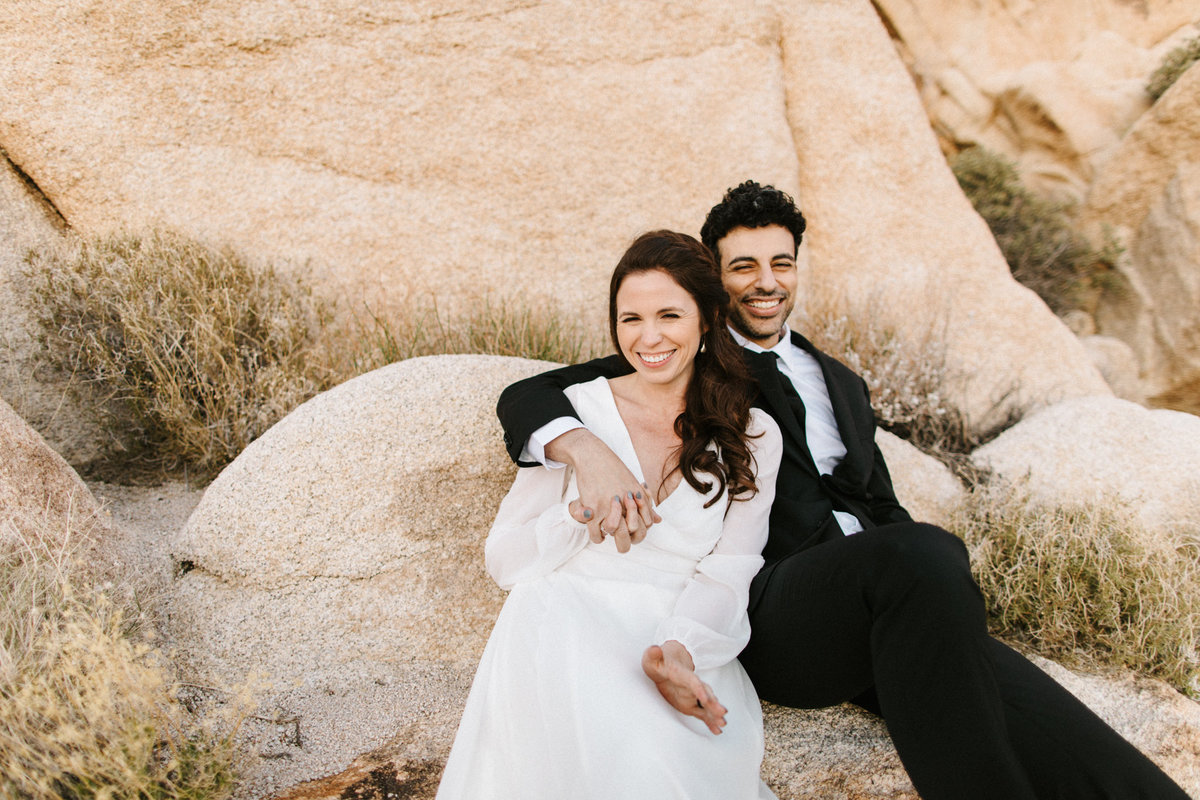 Romantic Joshua Tree Elopement in Indian Cove_websize-250