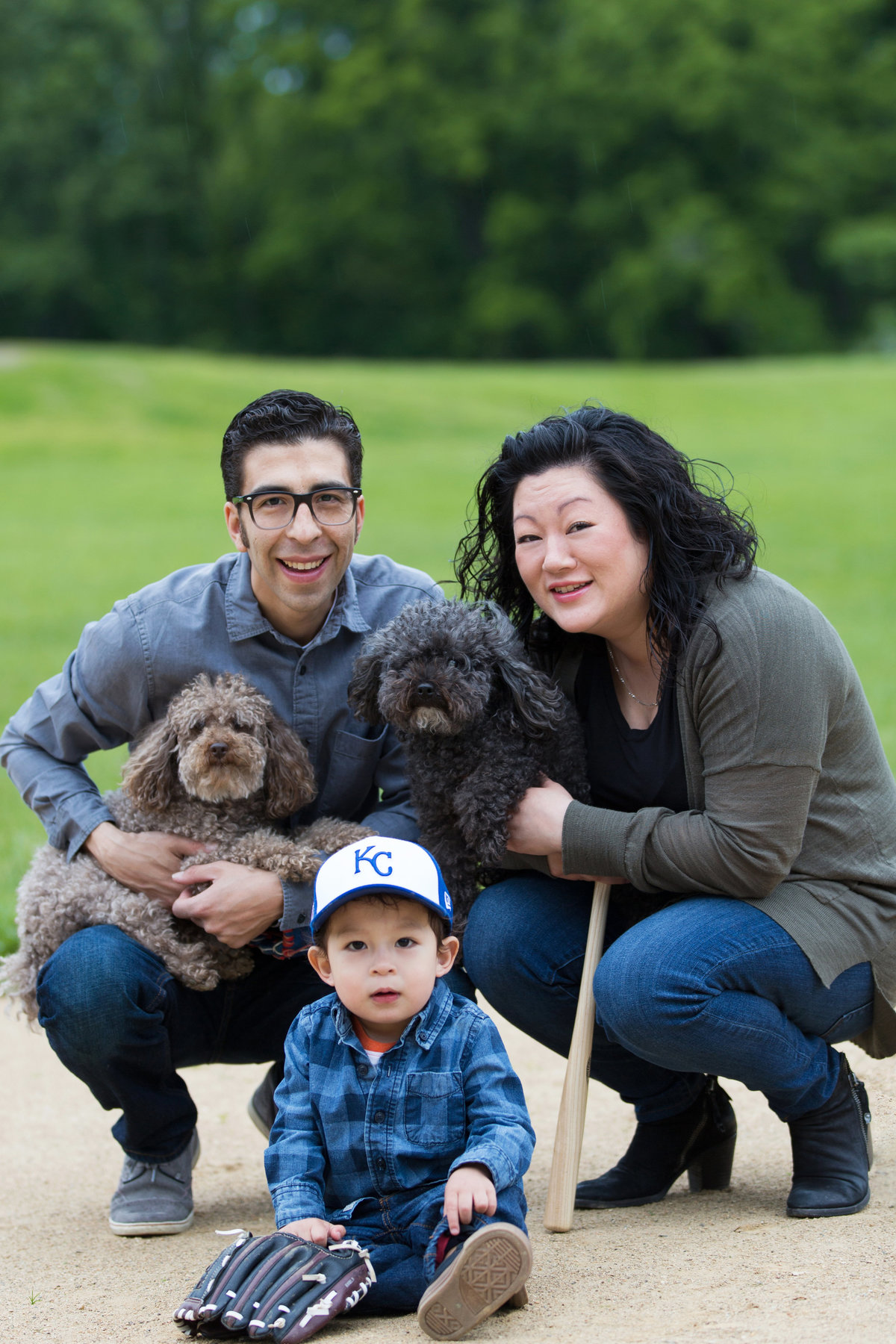 philadelphia-family-photographer-34