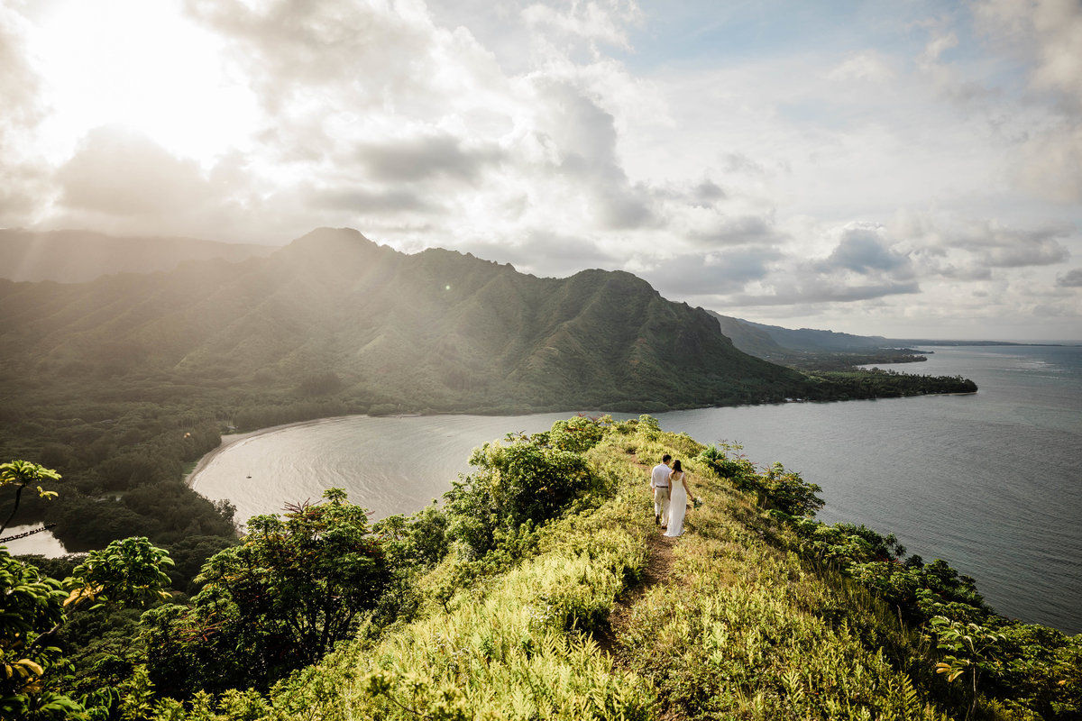 eloping-in-hawaii