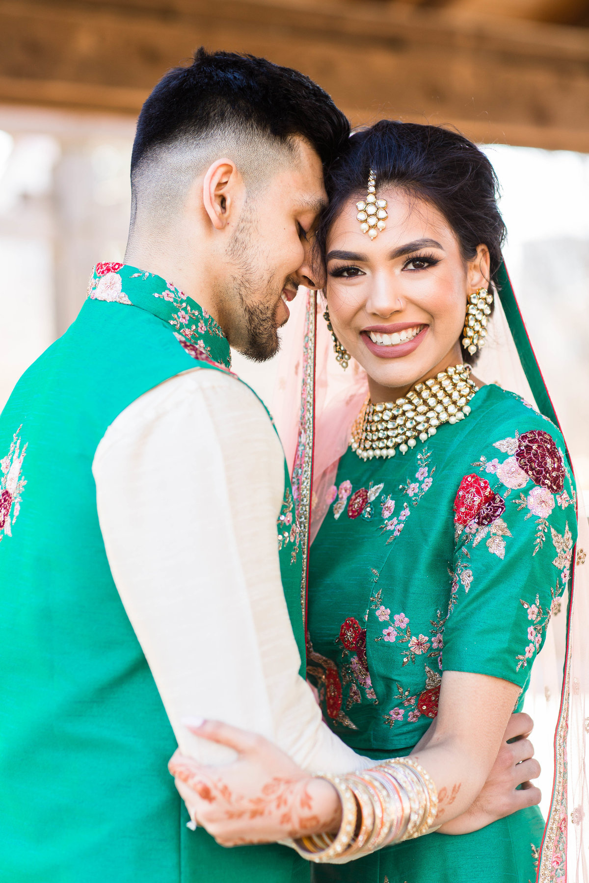 Photography by Azra Weddings Engagement Toronto Ontario Pakistani43
