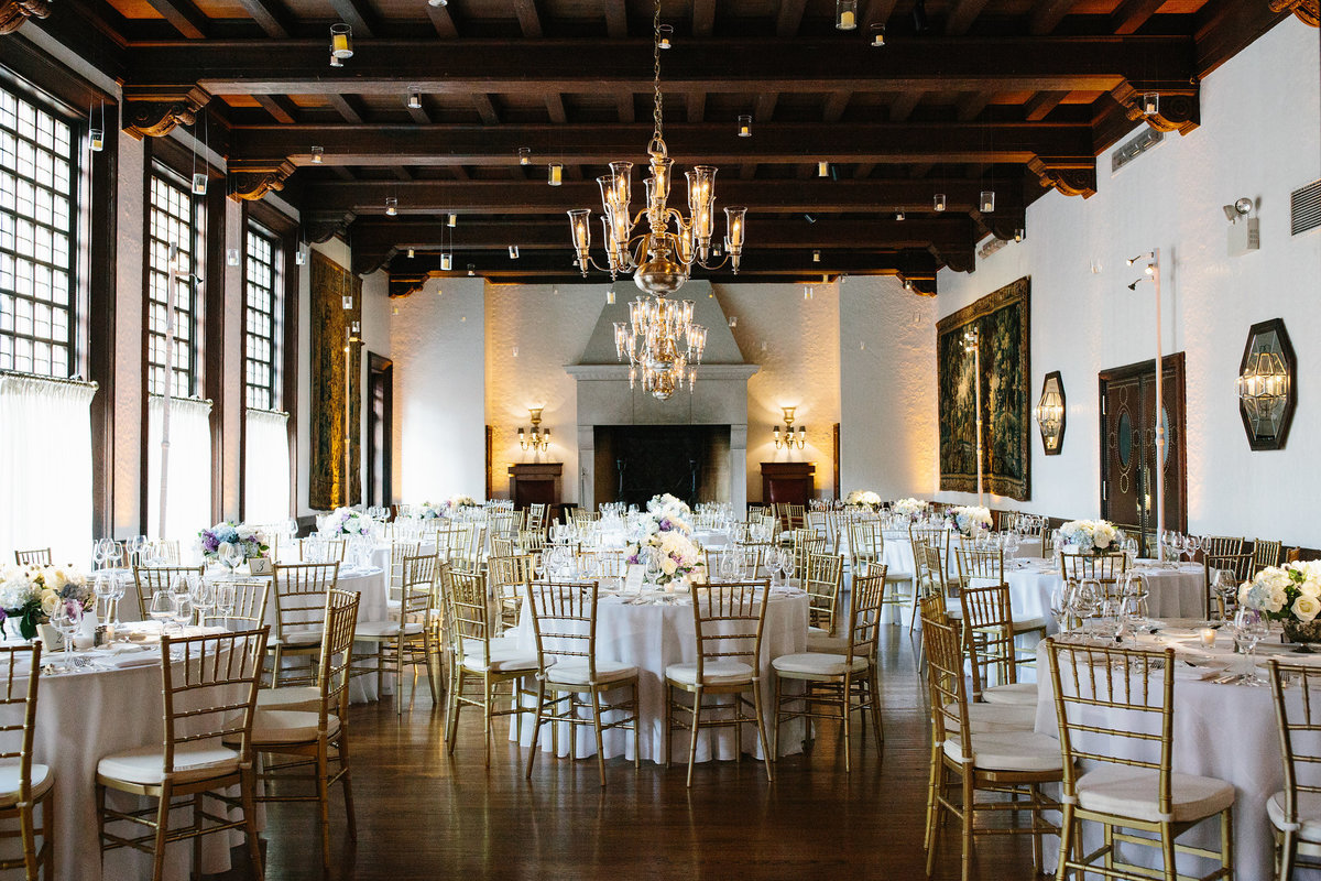 Racquet-Club-of-Chicago-Wedding
