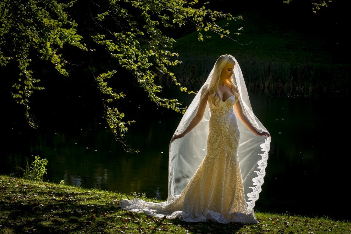 Weddingplanner Aerdenhout