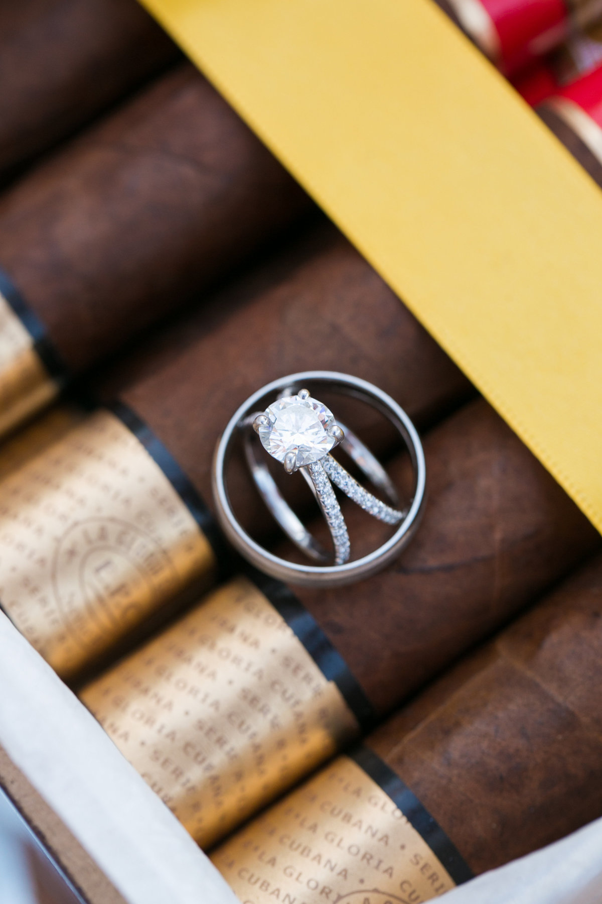 Wedding-Rings-on-Cigars
