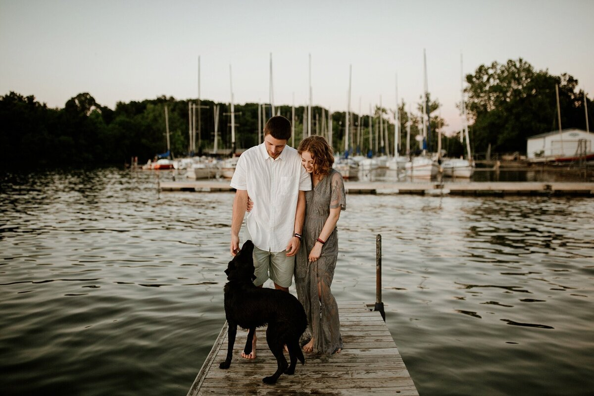 meg-thompson-photography-prairie-creek-reservoir-couples-session-kat-chris-21