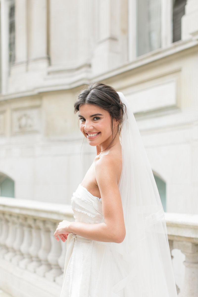 corinthia-wedding-photographer-roberta-facchini-photography-brides-magazine-amanda-wakeley-7