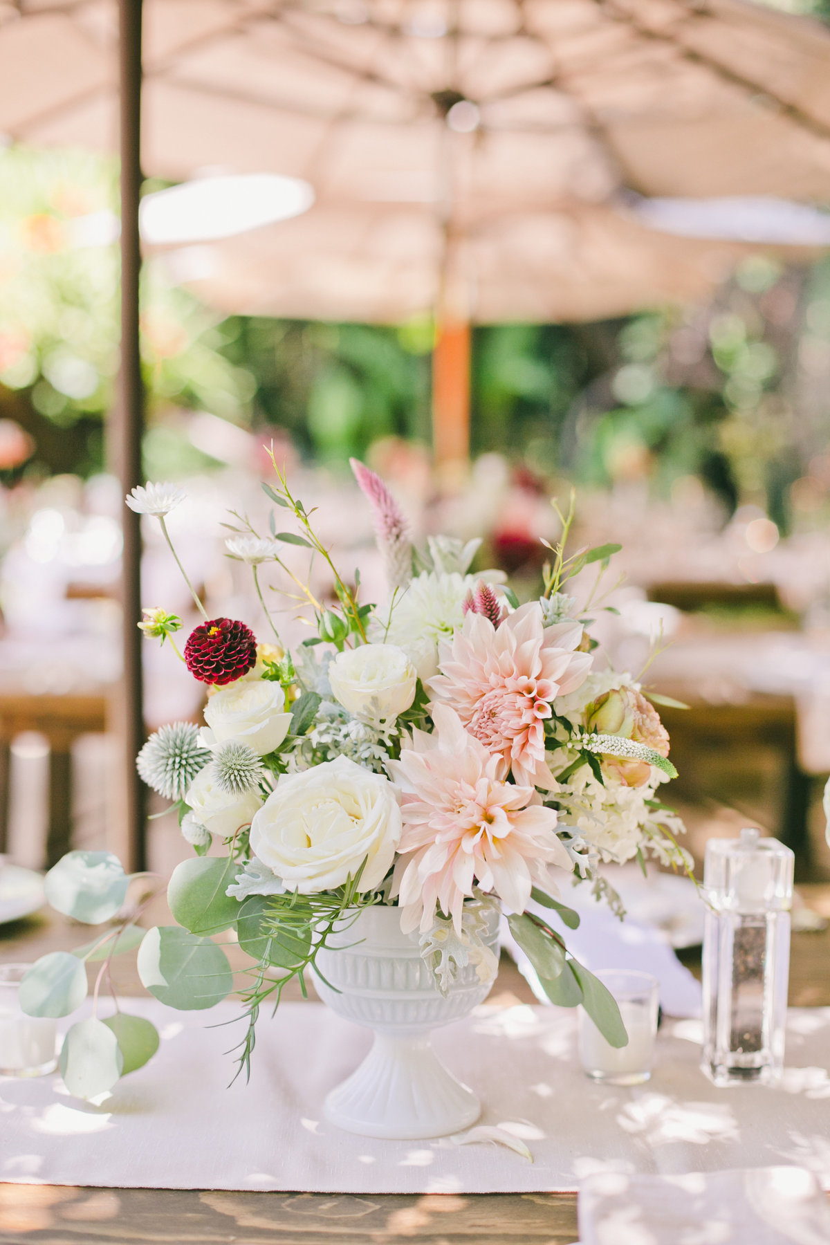 holly_farm_wedding_carmel_california_049