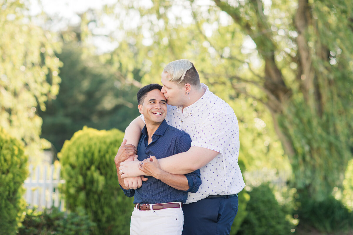LGBTQ_Engagement_Session_Renault_Winery_Galloway_New_Jersey-20