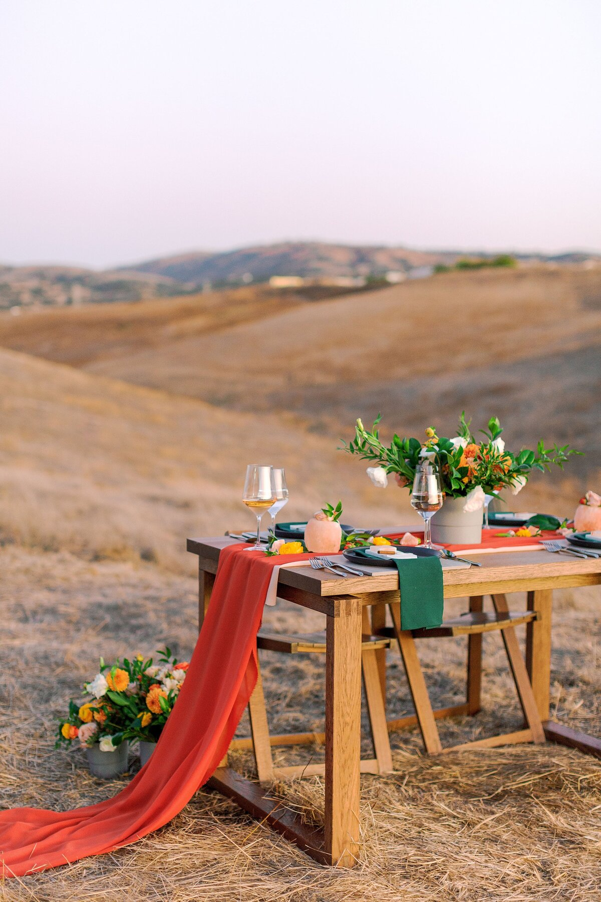 20191020 Modern Elegance Wedding Styled Shoot at Three Steves Winery Livermore_Bethany Picone Photography-261_WEB
