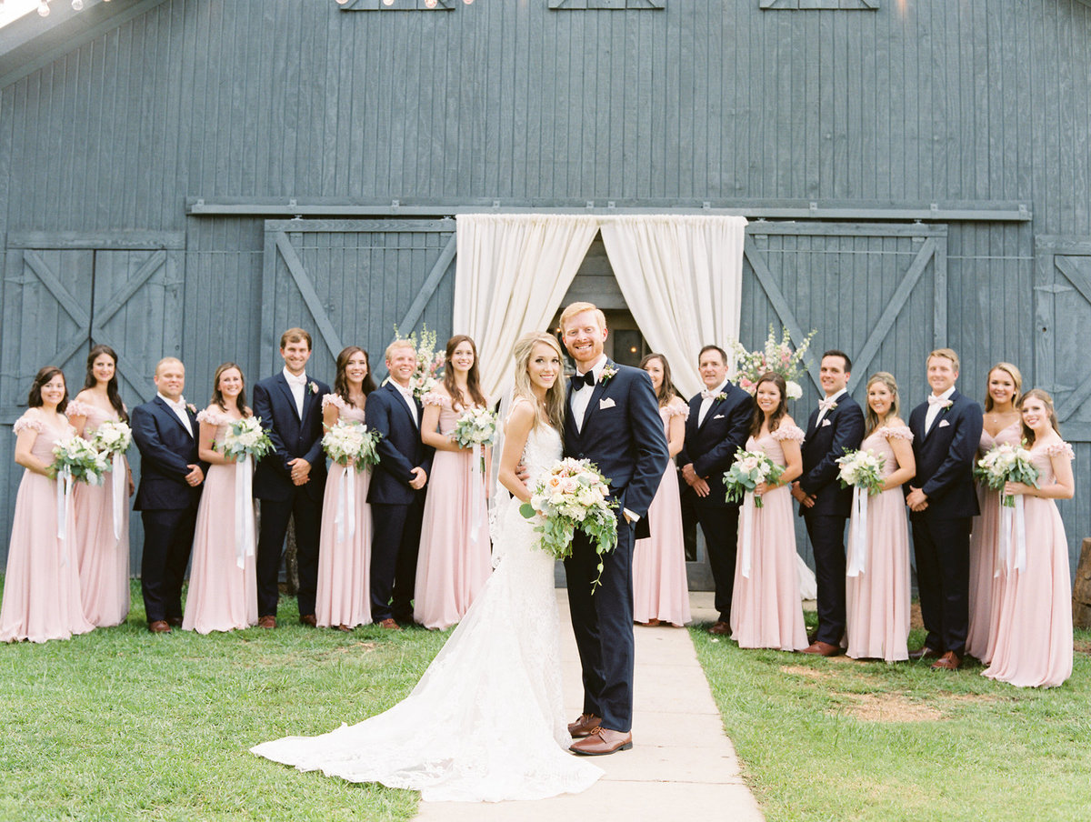 Sydney & William_Lindsay Ott Photography-113