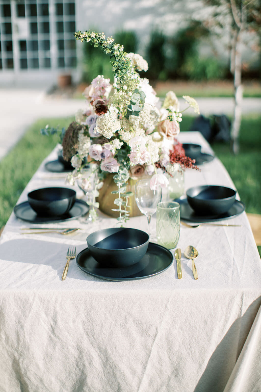 modern-utah-luxury-wedding72