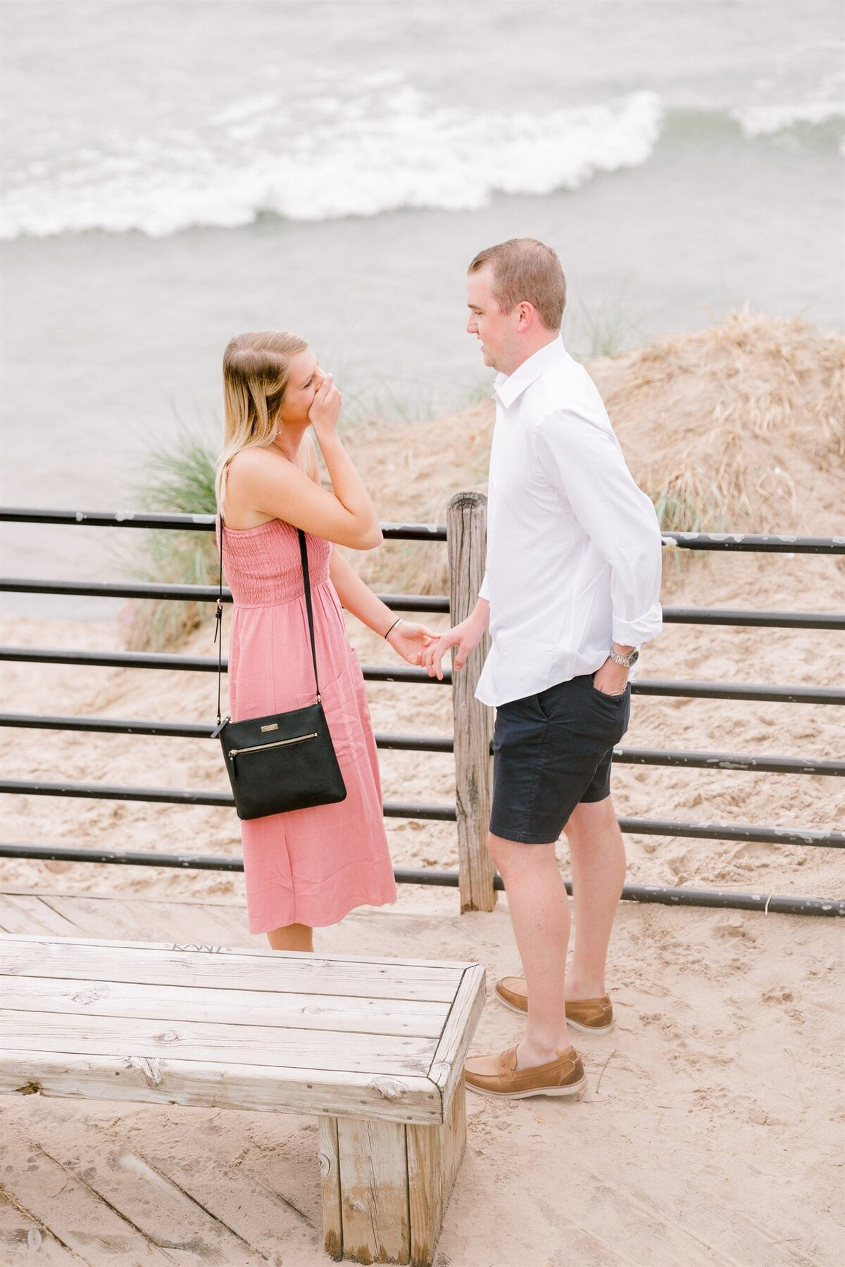 AJ&Alexis_Proposal_0147