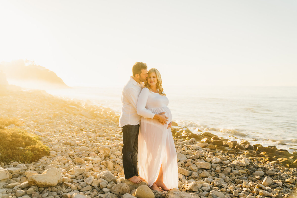 maternity-photos-malaga-cove