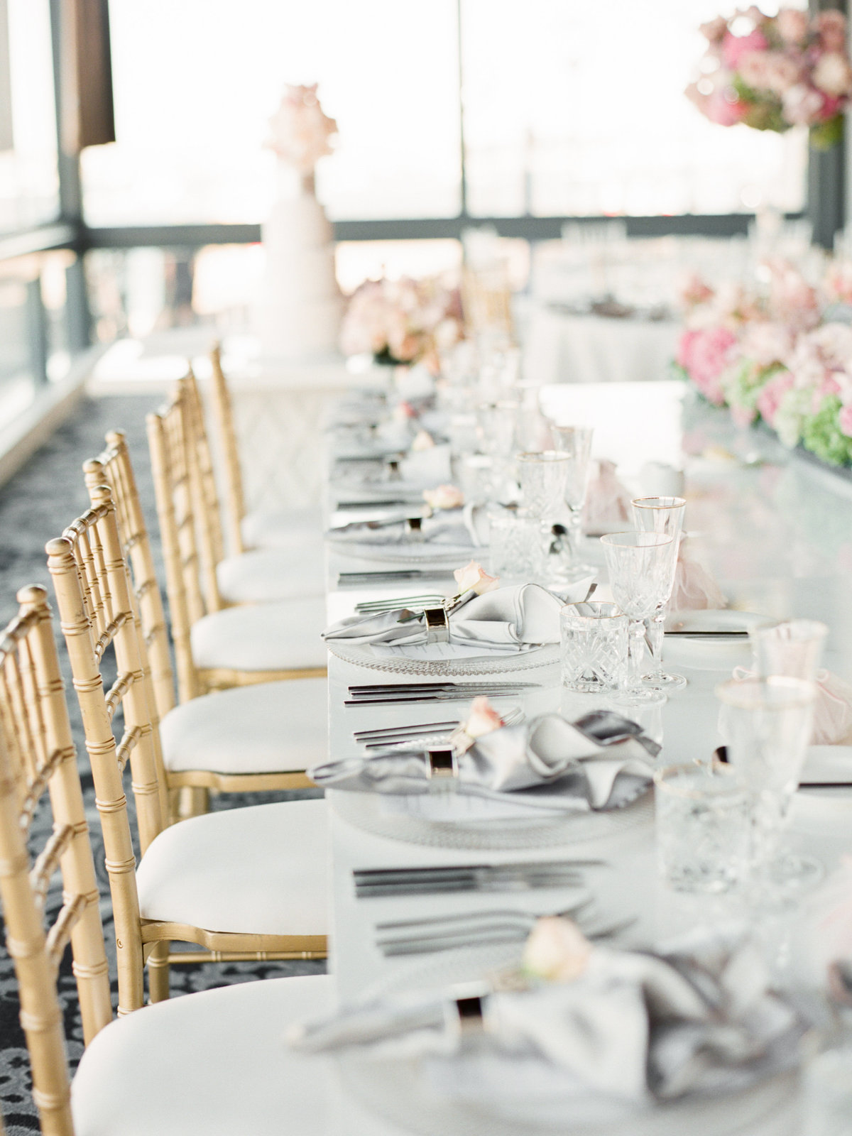 luxurious waterfront sydney pier one wedding jack stephanie0055