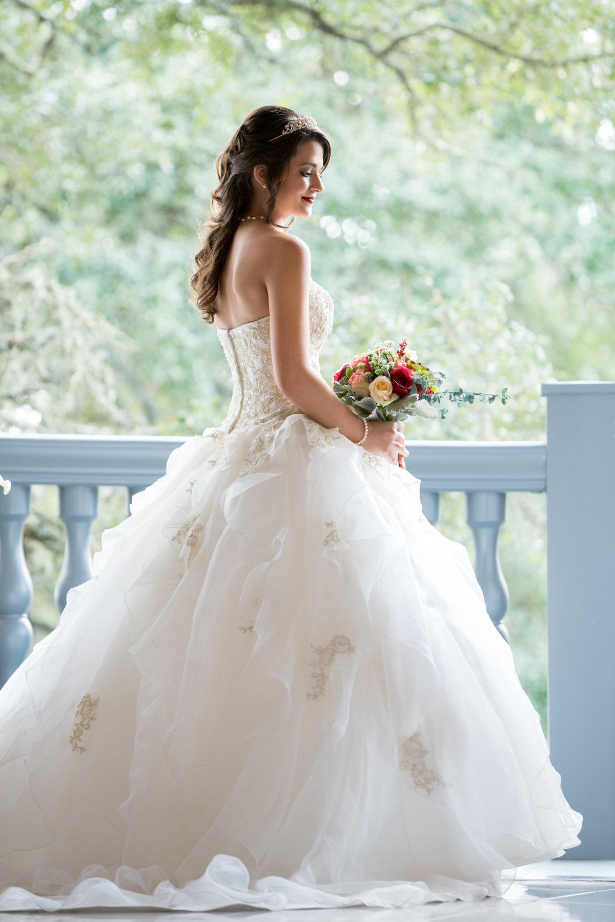 Bridal - Resized-7