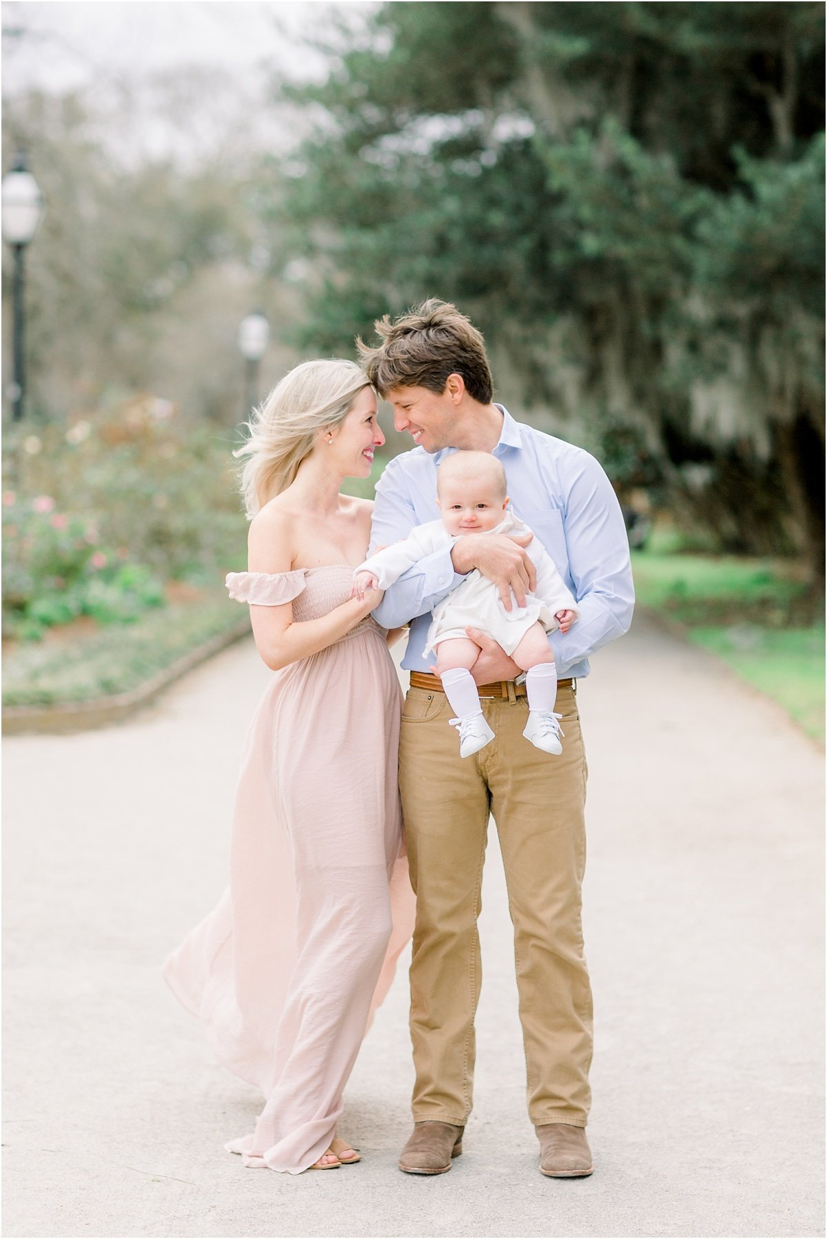 Charleston Family Photo Session_0001
