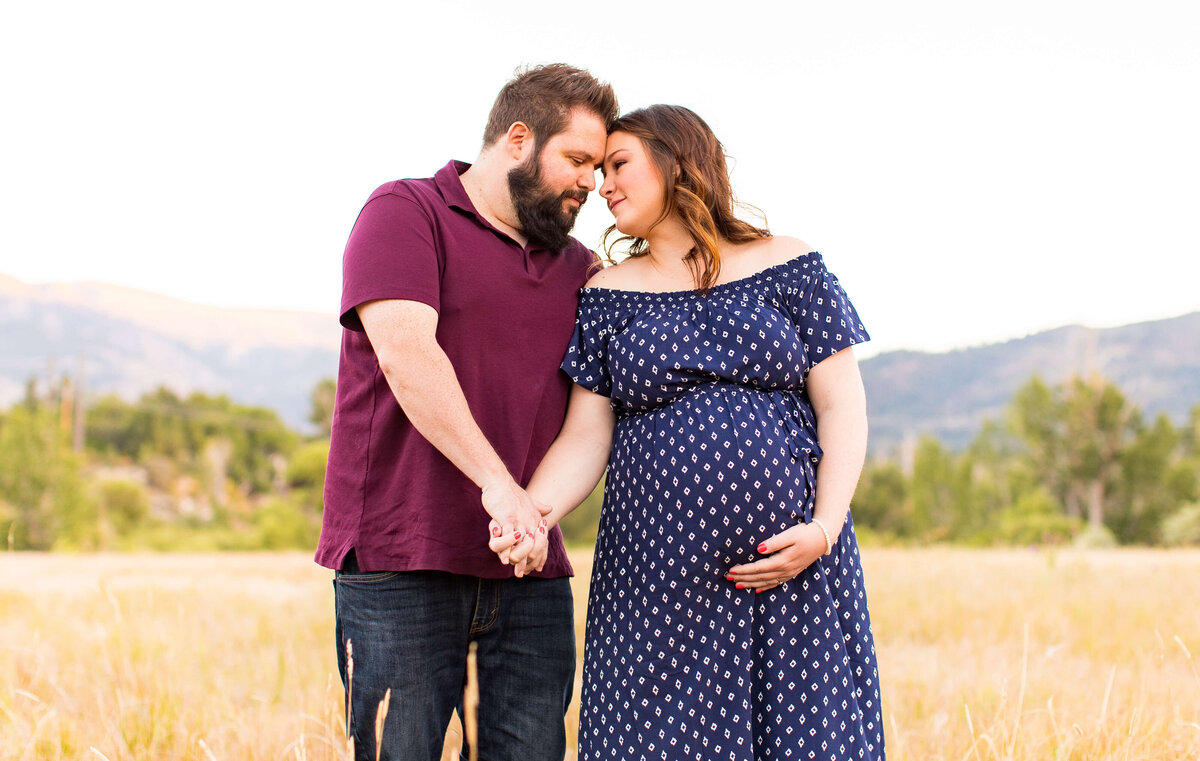 Ashley&JoelMaternitySession2020-69