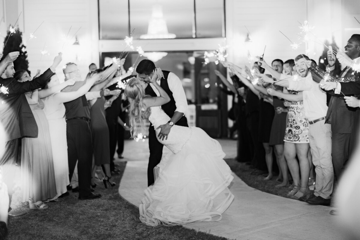 Ballroom-At-I-Street-Wedding-BW-1682