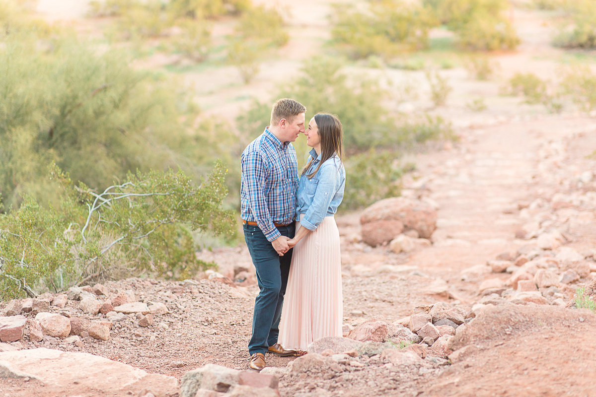 ep16_L+T-ArizonaEngagement2019_30