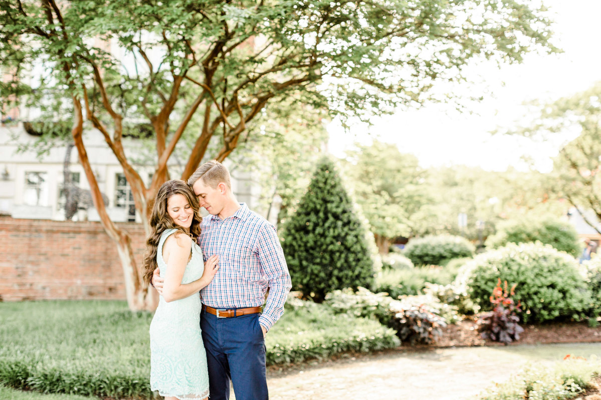 Virginia Beach Wedding Photographer_1025