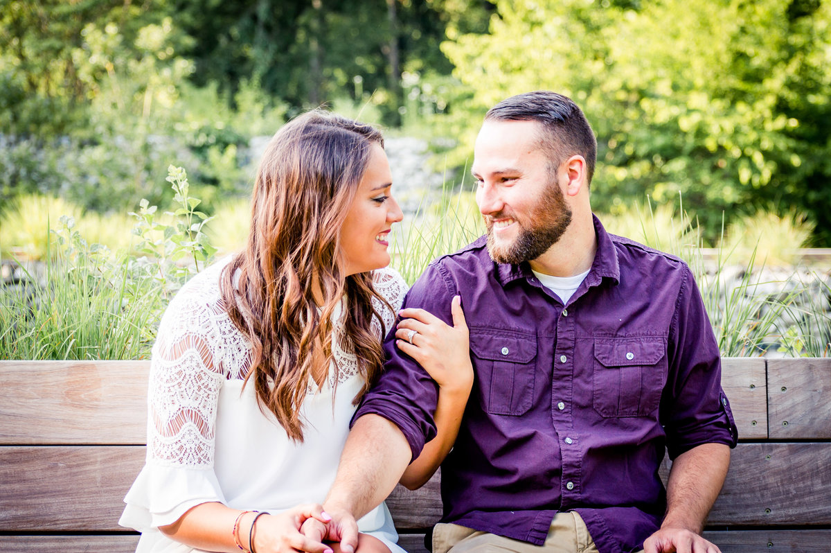 Engagement-Photography-Couples-Photography-Portrait-Photography-1
