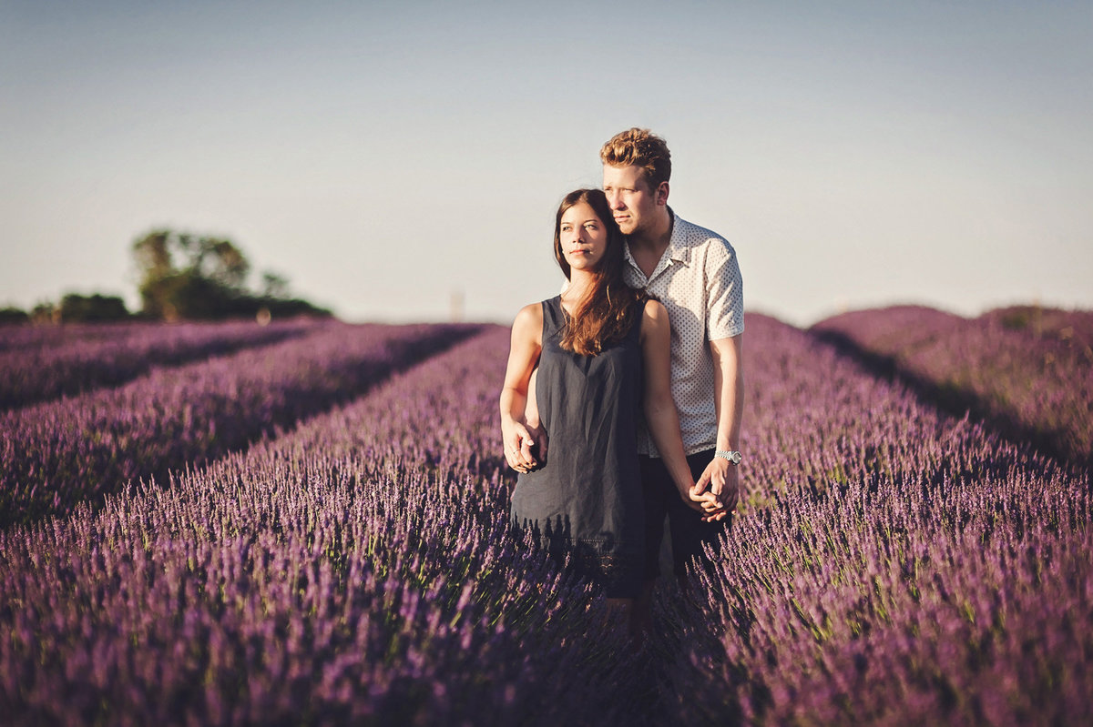 Engagement photography hertfordshire buckinghamshire london uk (4 of 34)