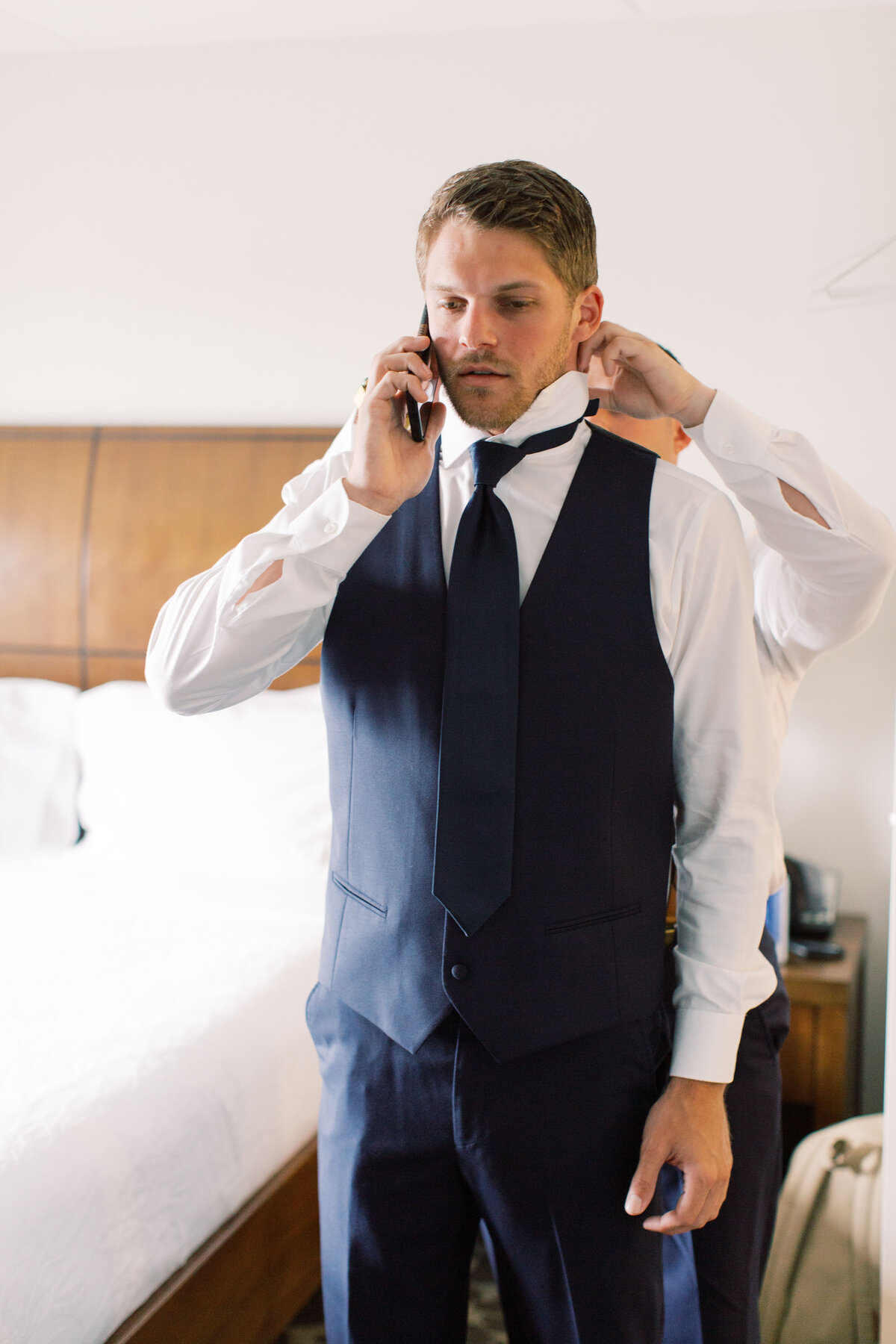 Melton_Wedding__Middleton_Place_Plantation_Charleston_South_Carolina_Jacksonville_Florida_Devon_Donnahoo_Photography__0172