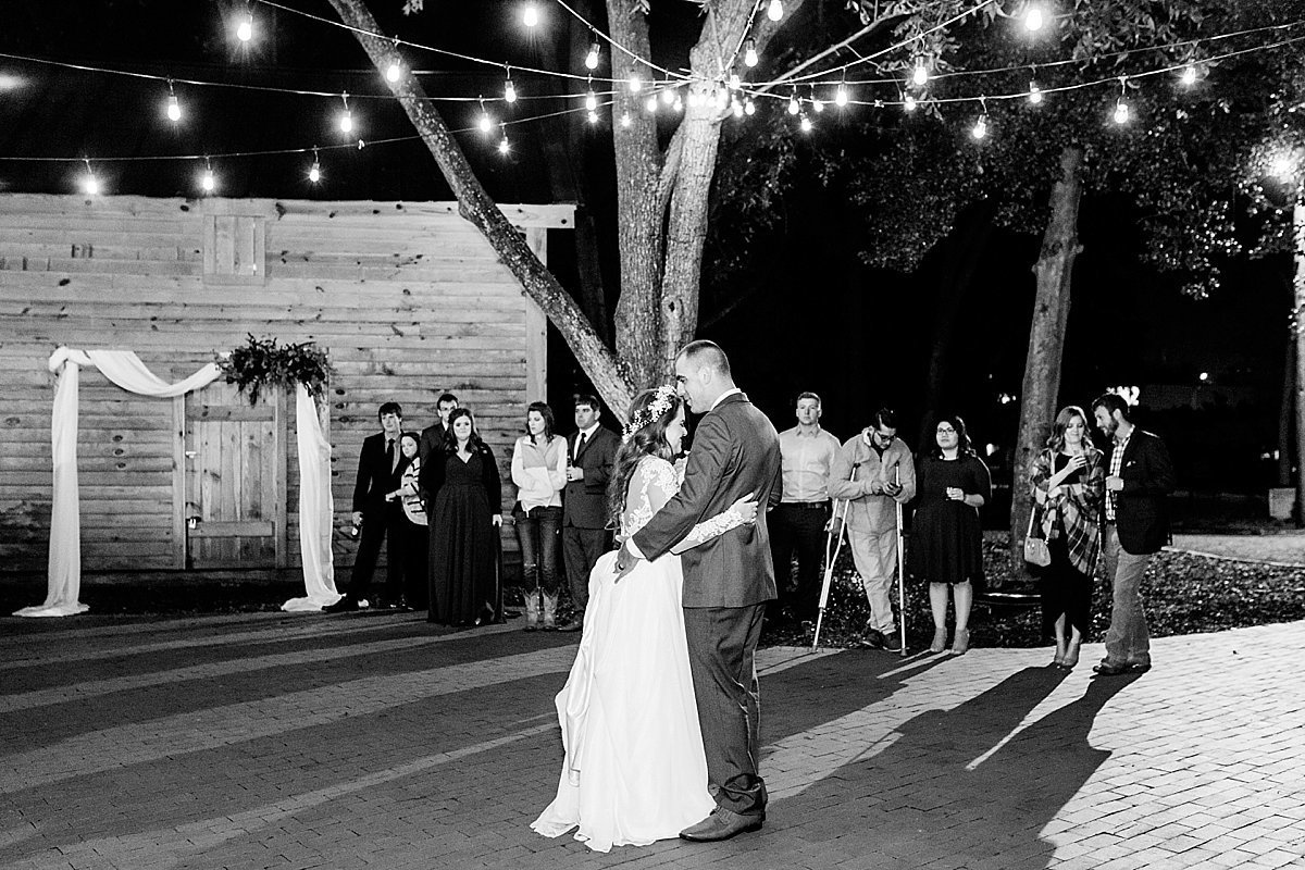 taylorandrewwedding-9148