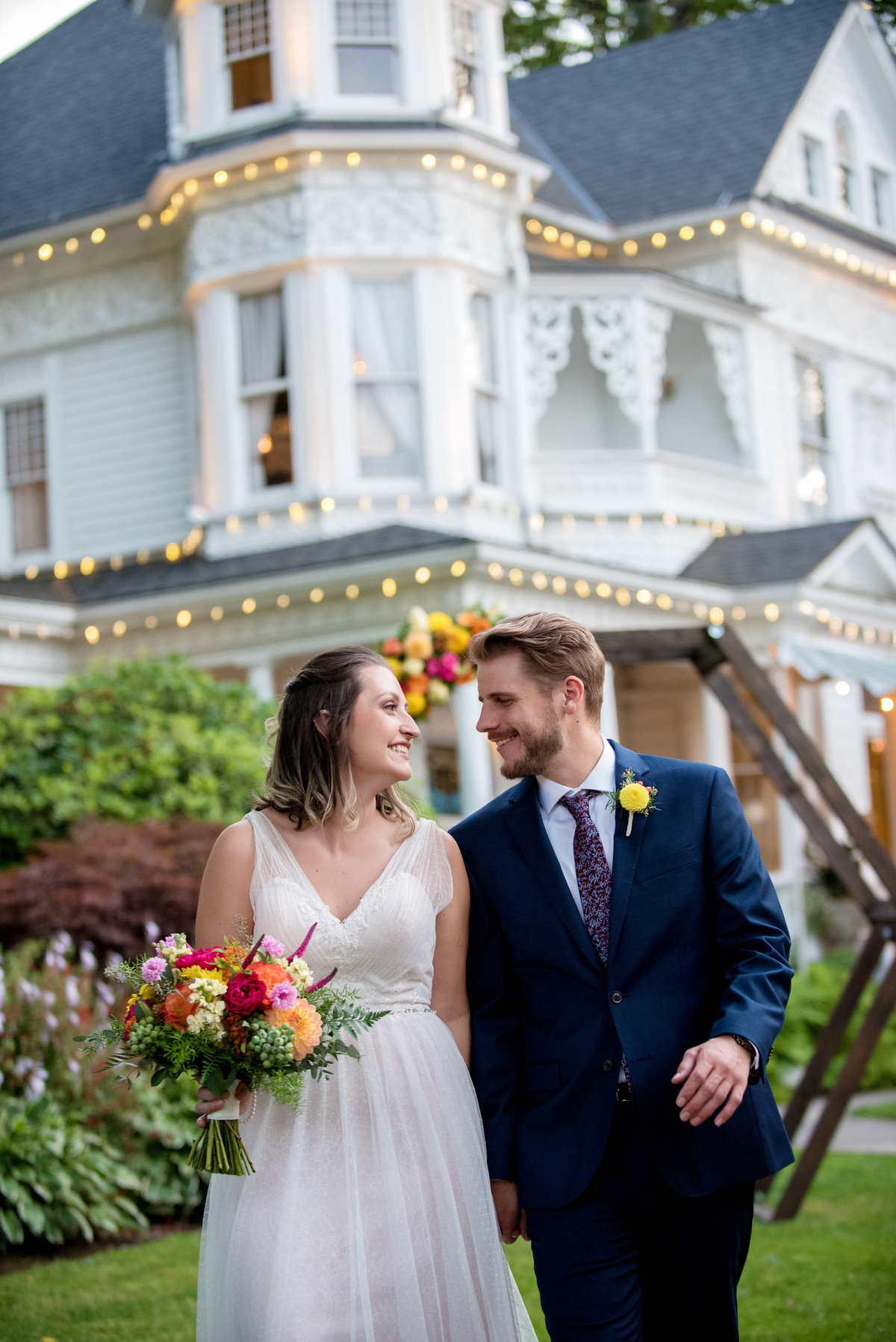 Victorian Belle Mansion Wedding190715-16